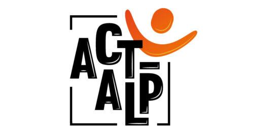 act alp