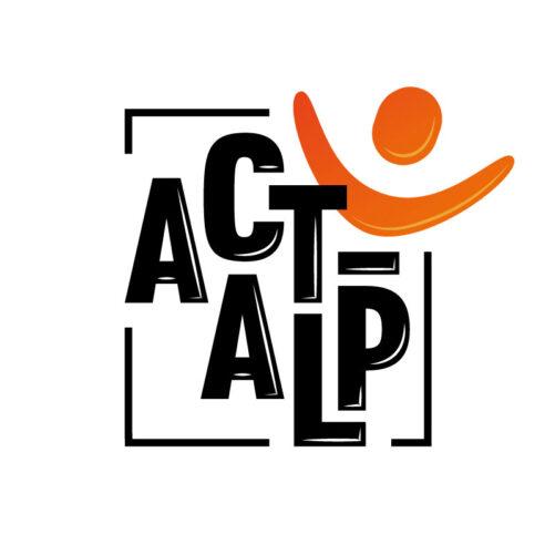 act alp kurs